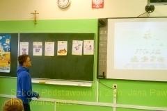 07.02.2018_promujemy_zdrowy_styl_zycia_05