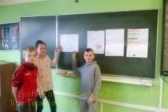 07.02.2018_promujemy_zdrowy_styl_zycia_07