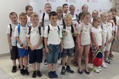 07.06.2019_naukowa_podroz_z_iniwersytetem_dzieci-ukonczenie_projektu_technologie_z_klasa_001