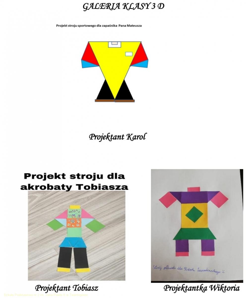 20.05.2020_projekt-matematyka_z_klasa-04