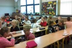 Projekt Matematyka z klasą. Ile matematyki jest wokół nas? (2)