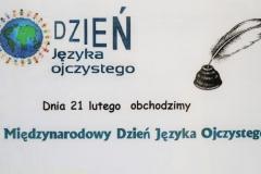 02.03.2021_miedzynarodowy_dzien_jezyka_joczystego_02