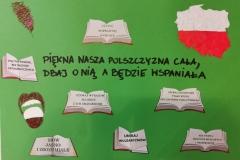 02.03.2021_miedzynarodowy_dzien_jezyka_joczystego_05