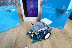 10.08.2021_mbot_programowalny_robot-07