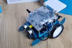10.08.2021_mbot_programowalny_robot-08