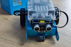 10.08.2021_mbot_programowalny_robot-09