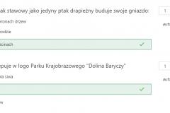 12.04.2021_omnibus_z_doliny_baryczy05