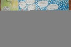 14.01.2021_projekt_edukacyjny-boze-narodzenie-w-dolinie-baryczy_04