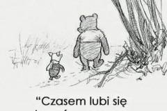 18.01.2021_dzien_kubusia_puchatka_02