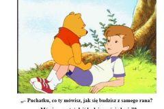 18.01.2021_dzien_kubusia_puchatka_06