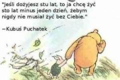 18.01.2021_dzien_kubusia_puchatka_10