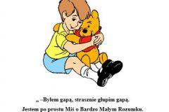 18.01.2021_dzien_kubusia_puchatka_11