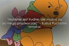 18.01.2021_dzien_kubusia_puchatka_13