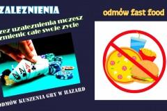 23.04.2021_promocja_zdrowia–profilaktyka_uzaleznien_03
