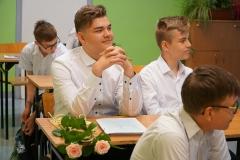 25.06.2021_zakonczenie_roku_szkolnego_2020-2021_007