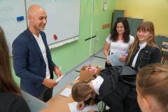 25.06.2021_zakonczenie_roku_szkolnego_2020-2021_013