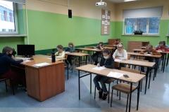 27.01.2021_szkolny_etap_mistrzostw_w_sudoku_kl_1-3_03