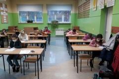 27.01.2021_szkolny_etap_mistrzostw_w_sudoku_kl_1-3_04