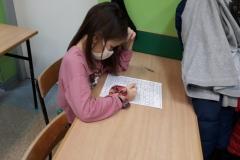 27.01.2021_szkolny_etap_mistrzostw_w_sudoku_kl_1-3_06