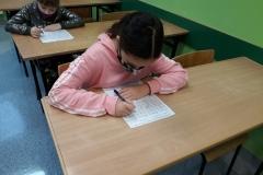 27.01.2021_szkolny_etap_mistrzostw_w_sudoku_kl_1-3_08