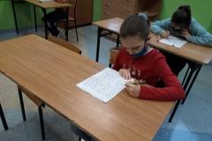 27.01.2021_szkolny_etap_mistrzostw_w_sudoku_kl_1-3_11