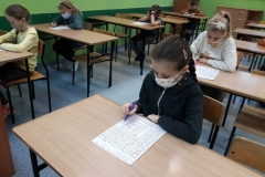27.01.2021_szkolny_etap_mistrzostw_w_sudoku_kl_1-3_14