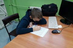 27.01.2021_szkolny_etap_mistrzostw_w_sudoku_kl_1-3_15