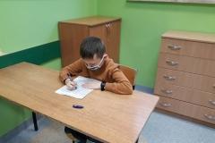 27.01.2021_szkolny_etap_mistrzostw_w_sudoku_kl_1-3_18