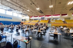 28.05.2021_egzamin_osmoklasistow_004