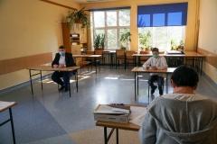 28.05.2021_egzamin_osmoklasistow_010