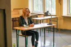 28.05.2021_egzamin_osmoklasistow_011