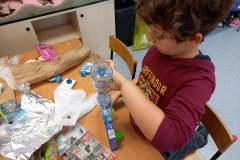 07.10.2021_recykling2c_09