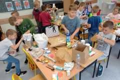 07.10.2021_recykling2c_12