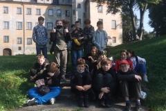 12.10.2021_zamek_olesnicki_7e_03