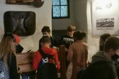 12.10.2021_zamek_olesnicki_7e_15