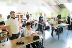 Święto Szkoły i Dzień Edukacji Narodowej