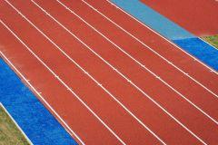 stadion_la_07