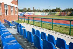 stadion_la_11