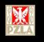 Przejdź do strony Polski Związek Lekkiej Atletyki