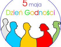 Więcej o: Światowy Dzień Godności Osób z Niepełnosprawnością Intelektualną