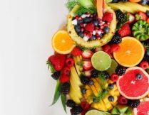 Więcej o Promujemy zdrowy styl życia