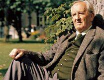 Więcej o Światowy Dzień Czytania Tolkiena