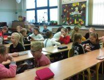 Więcej o Projekt Matematyka z klasą. Ile matematyki jest wokół nas? (2)