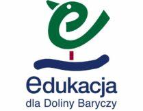 Więcej o Złoty medal w edukacji regionalnej!